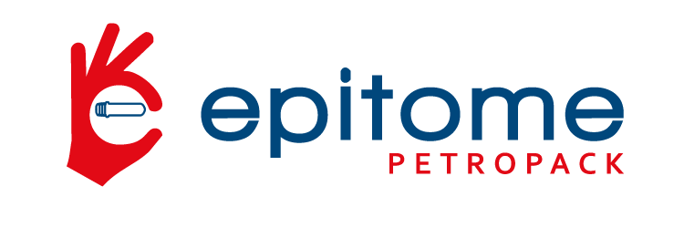 Epitome Petropack - pet preform manufacturer in eastern India